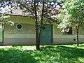 Kuća u Vranjevu, Ul. Josifa Marinkovića br.78.jpg