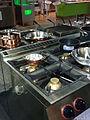 Kuchnie gazowe HORECA13.jpg