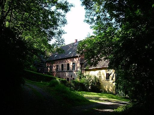 KuhndorfMühle