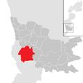 Kukmirn im Bezirk GS.png