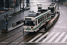 Transport in Japan - Wikipedia