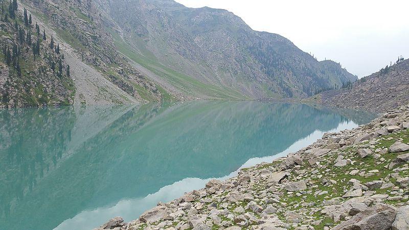 Kundol Lake.jpg