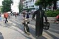 Kunming (9964685065).jpg