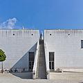 Kunst- und Ausstellungshalle der Bundesrepublik Deutschland - Bundeskunsthalle-9247.jpg
