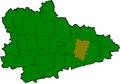 Kurganskaya oblast Lebyazhevskiy rayon.png