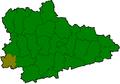 Kurganskaya oblast Safakulevskiy rayon.png