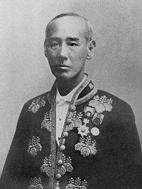 黒田長知 - ウィキペディアより引用
