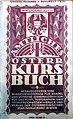 Kursbuch Österreich Winter 1924-25.jpg