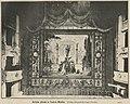 Kurtyna główna w Teatrze Wielkim (59457).jpg