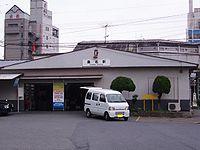 KuwanaStation-WestGate.jpg