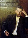 Albert Nikolayevitch Benois