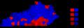 Ky-gov-2011.png