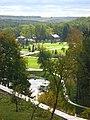 Kyiv Feofania park - View.jpg