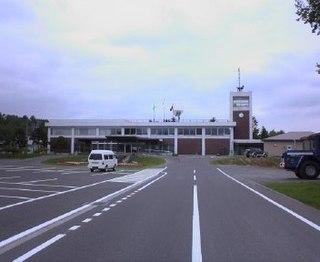 Kyōgoku, Hokkaido Town in Hokkaido, Japan