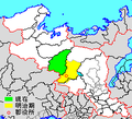 Kyotamba in Kyoto-fu.png