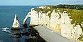L'Aiguille et la Porte d'Aval-Etretat-Normandie.jpg