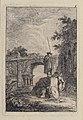 L'Arc de Triomphe MET 29.55.8.jpg