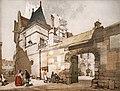L'Hôtel de Cluny de Thomas Shotter Boys (Petit Palais, Paris) (48741806928).jpg