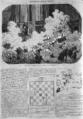 L'Illustration - 1858 - 048.png