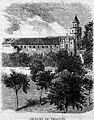 L'Illustration 1862 gravure Couvent de Trisulti.jpg