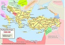 L'impero bizantino nel 1045.jpg