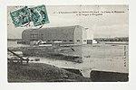 L'inondation à Issy-les-Moulineaux - Le Champ de Manœuvre et les hangars à Dirigeables (7843388550).jpg