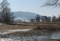 Lägern von Osten.jpg