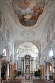 Léglise SantEufemia (Venise) (8103543313).jpg