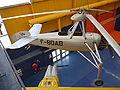 Léo C 302 Musée du Bourget P1010699.JPG