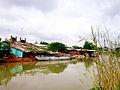 Lò gạch ở phường Mỹ Thạnh.jpg