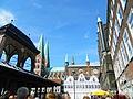 Lübeck 1740.JPG