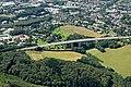 Lüdenscheid Talbrücke Kattenbusch FFSW PK 5369.jpg