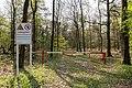 Lüdinghausen, Naturschutzgebiet Gagelbruch Borkenberge -- 2016 -- 2271.jpg