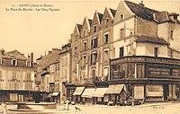 L1807 - Lagny-sur-Marne - Les 5 pignons.jpg