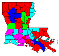 LASen96primary.png