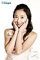 LG WHISEN 손연재 지면 광고 촬영 사진 (50).jpg