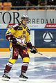 LNA, HC Lugano vs. Genève-Servette HC, 24th September 2015 35.JPG