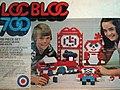 LOC BLOC 700 (7217102148).jpg
