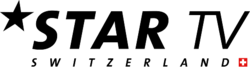 Logo Star TV