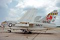 LTV A-7E 158842 VA-174 Cecil 19.07.76 edited-2.jpg