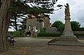 La-Bernerie-en-Retz (Loire-Atlantique) (21500658072).jpg