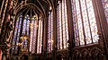 La-Sainte-Chapelle-interior.jpg