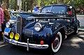 LaSalle 1940 Sedan.jpg