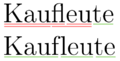 LaTeX ligature Computer Modern.png