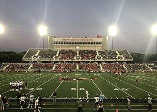 Kenneth P. LaValle Stadium
