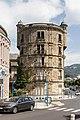 La Bourboule - Grand Hôtel de l'Établissement 20200811-01.jpg