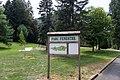 La Bourboule - parc Fenestre 20200811-02.jpg