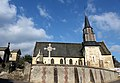 La Chapelle-Yvon.jpg