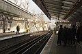 La Chapelle Metro Station.jpg