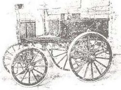 La Cuadra electric car circa 1899.png